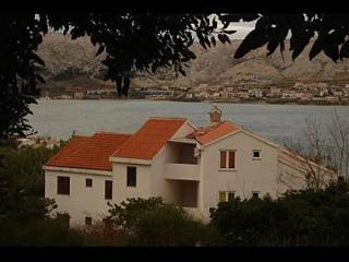 3 bedroom Condo with Television in Pag - Pag vacation rentals