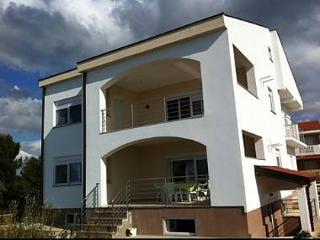 34940 SA Mali (2+1) - Zaton (Zadar) - Zaton (Zadar) vacation rentals