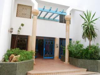 Appartement de Corniche Martil - Martil vacation rentals