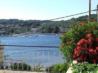34983 A2(5) - Lumbarda - Lumbarda vacation rentals