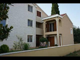 35033 A1(2+1) - Zadar - Zadar vacation rentals