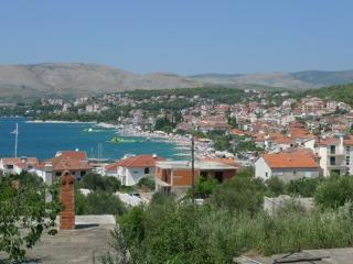 02112OKRG A3(6) - Okrug Gornji - Okrug Gornji vacation rentals