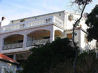 00114PRIG Antica(4+1) - Prigradica - Prigradica vacation rentals