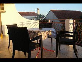 35265  B(2) - Zecevo - Zecevo vacation rentals