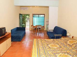 35328  A3(2+4) - Postira - Postira vacation rentals