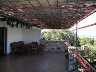 00306RAZA A2 oranz(3) - Cove Stivasnica (Razanj) - Cove Stivasnica (Razanj) vacation rentals
