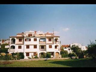 35385 A1(2+2) - Porec - Porec vacation rentals