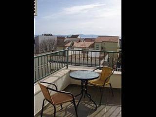 35494 A1(4) - Tucepi - Tucepi vacation rentals