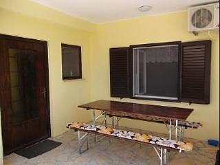 35516  H(4+2) - Kasic - Pirovac vacation rentals