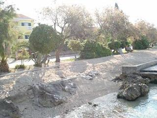 35554 A1(2+2) - Zadar - Zadar vacation rentals