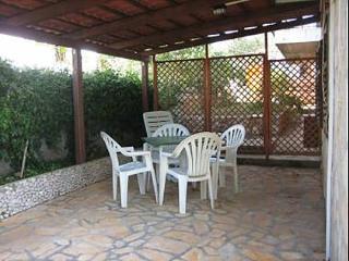 1676 A1(2) - Vrboska - Vrboska vacation rentals