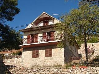 1679  A3(4) - Zavala - Zavala vacation rentals