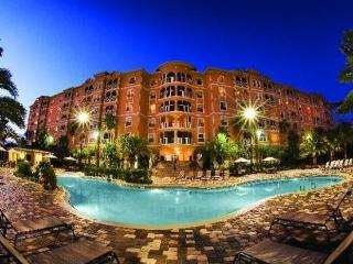 Mystic Dunes Resort - Celebration vacation rentals