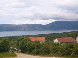 35620  A1(4+2) - Linardici - Pinezici vacation rentals