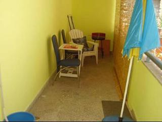 35642 A1(4+2) - Zadar - Zadar vacation rentals