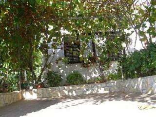 1 bedroom Condo with Internet Access in Krk - Krk vacation rentals