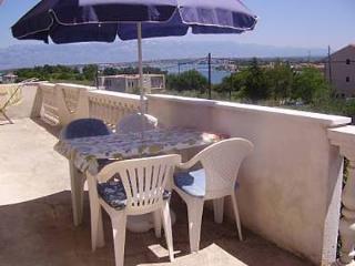 2326 A3(4+1) - Nin - Nin vacation rentals
