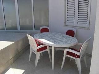 2442 A13 (4+2) - Pirovac - Pirovac vacation rentals