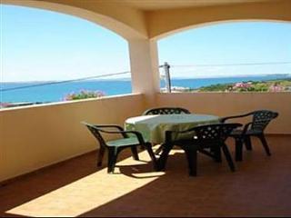 2525 A3(4+1) - Rtina - Rtina vacation rentals