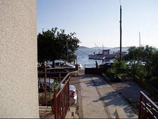 2558 A1(6) - Srima - Srima vacation rentals