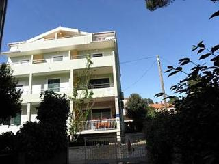 Nice Condo with Television and Satellite Or Cable TV - Biograd vacation rentals