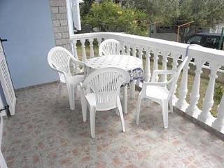 2600 A1(2+2) - Sveti Petar - Sveti Petar vacation rentals