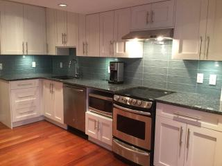 Cozy Furnished Studio Suite, 30 mins to Vancouver - Coquitlam vacation rentals