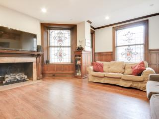 Gorgeous Apartment in Philly - Philadelphia vacation rentals