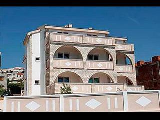 2831  A6(5) - Zubovici - Zubovici vacation rentals