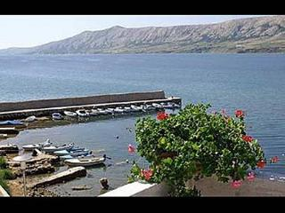 2831  SA5(2+1) - Zubovici - Zubovici vacation rentals