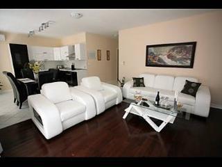 2854 H(8+4) - Sumartin - Brac vacation rentals