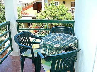 01903JELS SA3 Green (2) - Jelsa - Jelsa vacation rentals