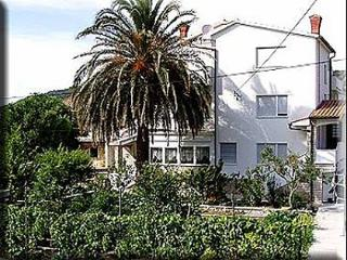 2946 A3(4) - Supetarska Draga - Supetarska Draga vacation rentals