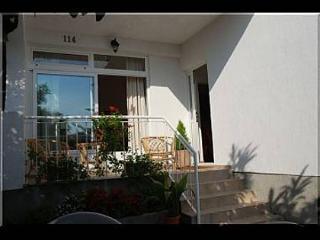 2993 A1(4) - Banjol - Banjol vacation rentals