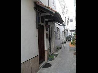 3179  A1(3+2) - Baska Voda - Baska Voda vacation rentals