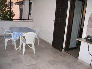 3193 A2(2+2) - Fazana - Fazana vacation rentals