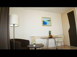 3235 SA1(2) - Splitska - Splitska vacation rentals