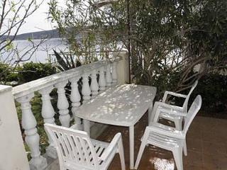 Nice 1 bedroom Condo in Stara Novalja - Stara Novalja vacation rentals