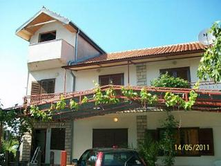 3990 A1(4+1) - Rogoznica - Rogoznica vacation rentals