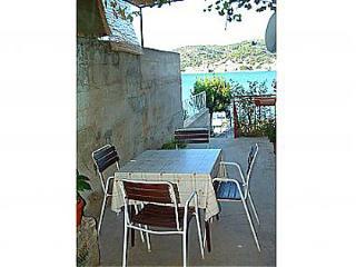 00510TISN A1(4) - Tisno - Tisno vacation rentals