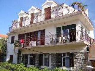 Romantic 1 bedroom Condo in Primosten - Primosten vacation rentals
