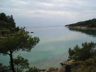 4405 H(4+4) - Milna (Brac) - Milna (Brac) vacation rentals