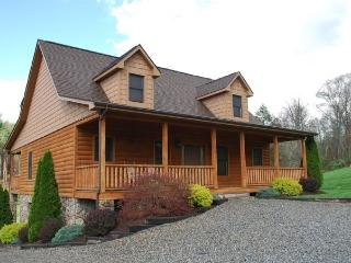 New River Haven - Todd vacation rentals