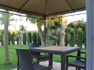 Sunshine B&B - Porto Cesareo - Appartamento 6 - Sant'Isidoro vacation rentals