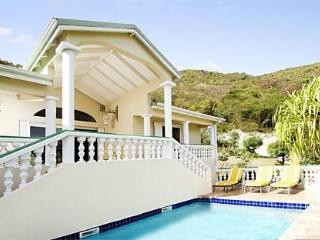 Villa Alexambre - Orient Beach! - United States vacation rentals