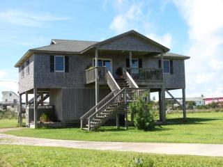 AUSTIN'S POINTE 88 - Hatteras vacation rentals