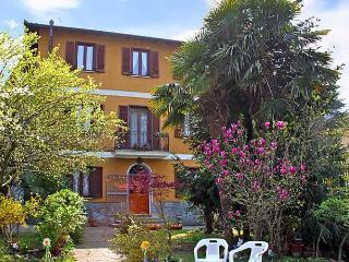 Bernasconi - Lavena Ponte Tresa vacation rentals
