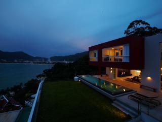 Jirana Patong, Jane Heart Villa - Patong vacation rentals