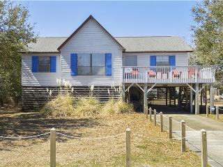 Bowman - Nags Head vacation rentals