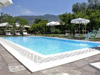 Casa Amalfi - Sorrento vacation rentals